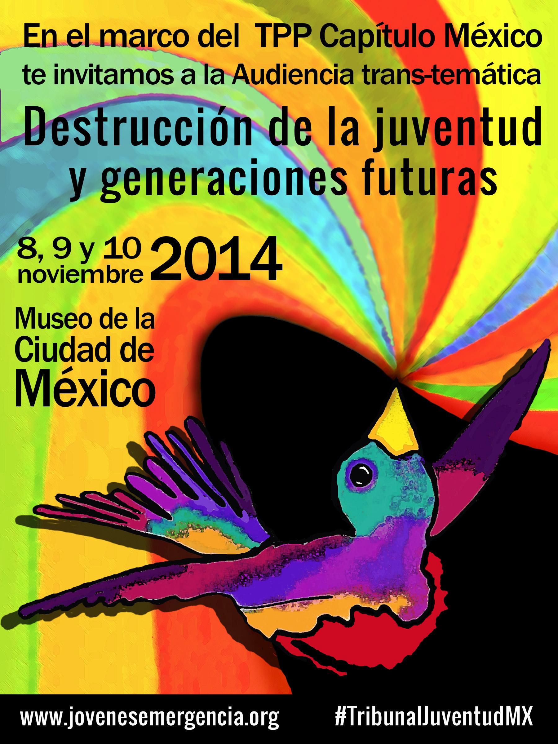 cartel_tpp_aud_juventud_genfuturas