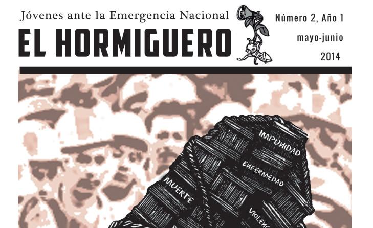 portada_entrada_hormiguero2