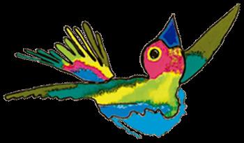 logo_sinnombre