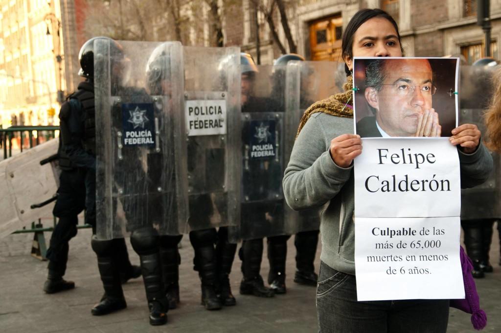 protesta_bandera_1