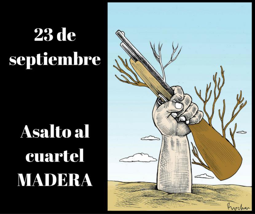 23-de-septiembreasalto-al-cuartel-madera