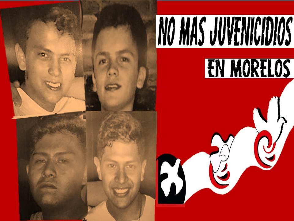 juvenicidio_morelos2